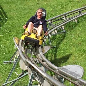 alpine-coaster-imst