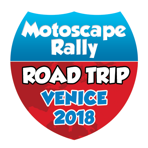 Road Trip to Venice